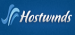 Host Winds Review